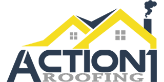 Action 1 Roofing: Residential and Commercial Roofing Company