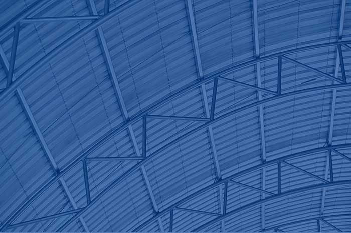 commercial metal roof services